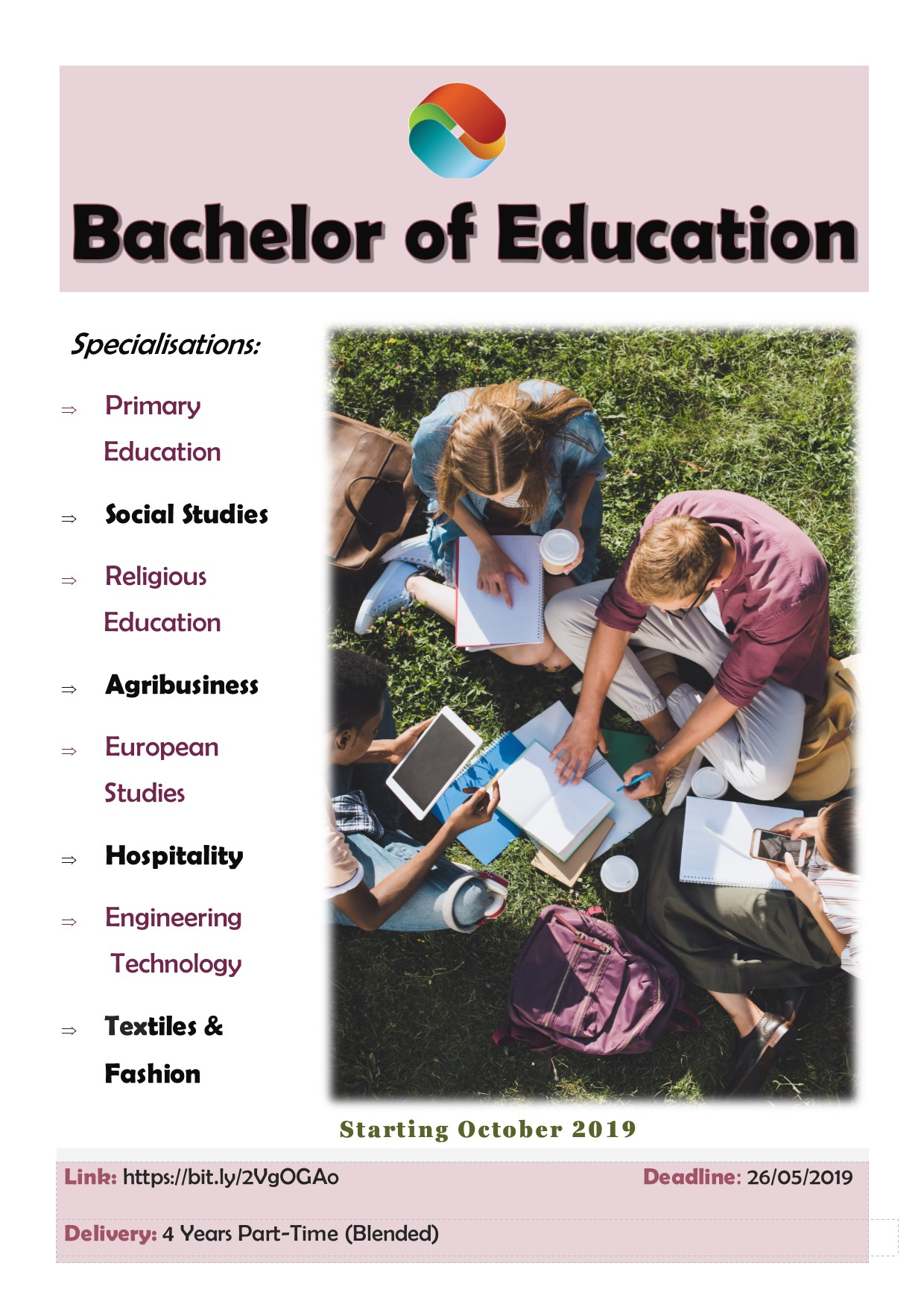 Bachelor of Education (Hons).jpg