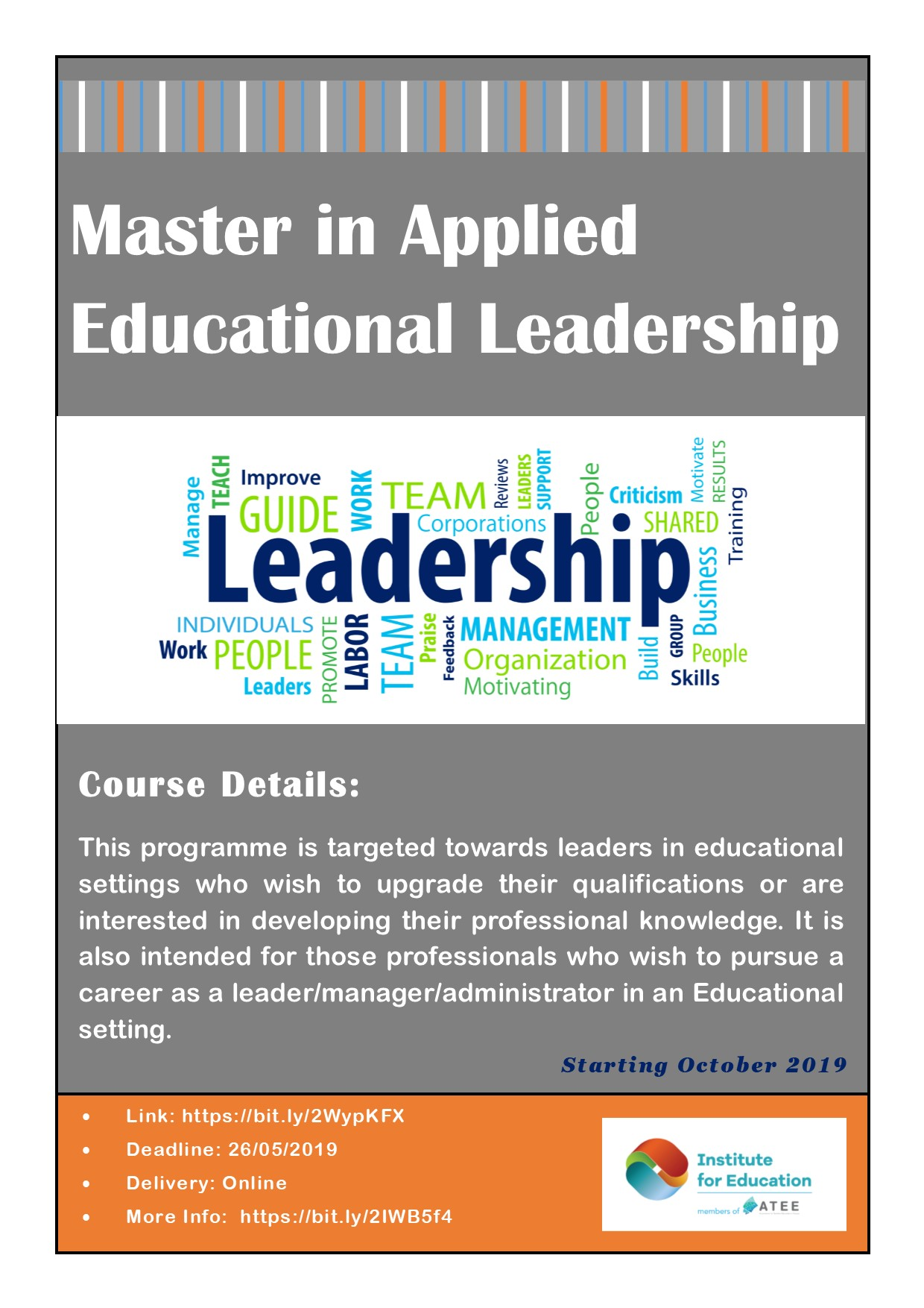 Master in Applied Educational Leadership.jpg