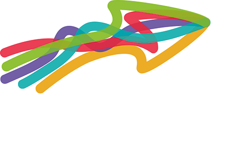 My Journey logo-white.png